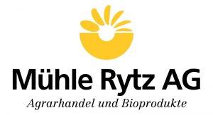Muehle Rytz AG