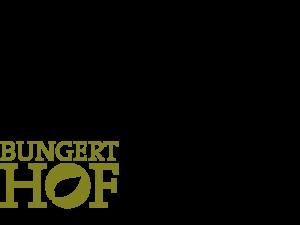 Logo Bungerthof