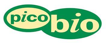 Pico Bio AG